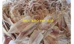 Mực khô – Loại 1 (size L) – Túi 0.5kg
