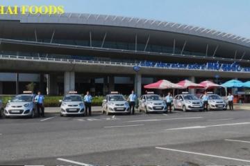 Taxi Phú Quốc uy tín, giá rẻ